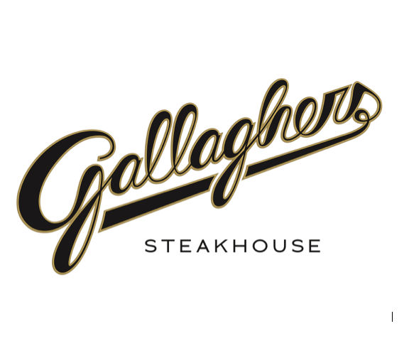 Dine For A Cause At Gallaghers on Giving Tuesday
